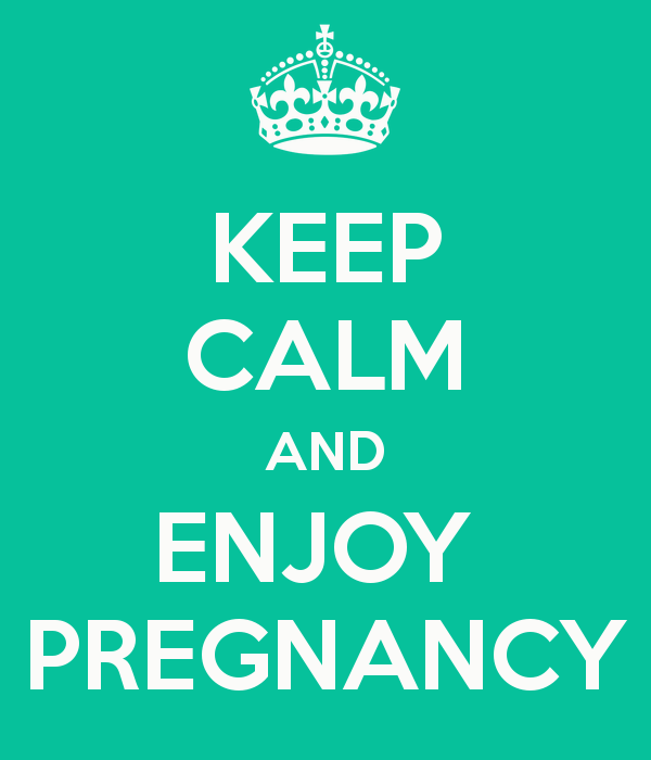 keep-calm-and-enjoy-pregnancy-6